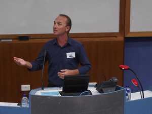 Craig Tomsett
