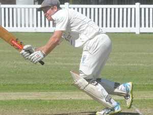 Valleys dispute final round result against Harwood