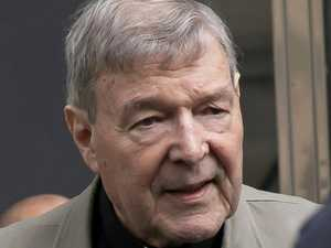 Bishop says Pell ruling ends 'uncertainty'