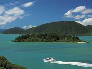 New coronavirus measures will impact Whitsundays