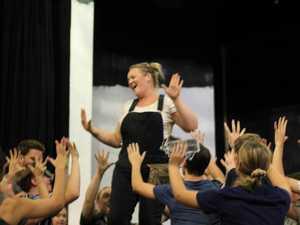 Playhouse to monitor corona situation ahead of Mamma Mia