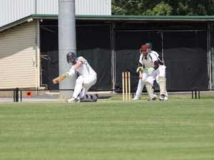 Casino charges in to cricket semi-finals
