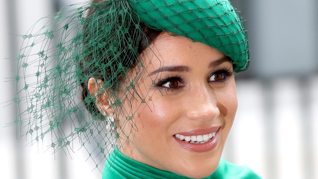 She lasted less than two years in the royal family, but Meghan Markle made an indelible mark. Picture: Chris Jackson/Getty Images