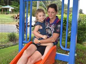 Why this Eungella childcare centre needs your help