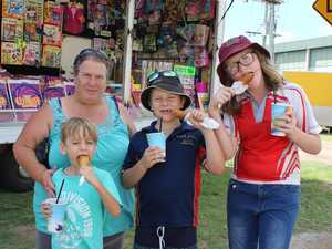 30 PICS: Murgon hosts its 97th annual agricultural show