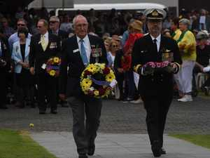 Anzac Day services cancelled across NSW