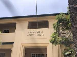 DISTRICT COURT: 7 people to appear in Charleville