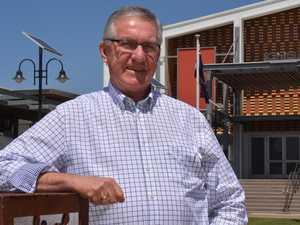 Mayor shuts down new COVID-19 case rumours