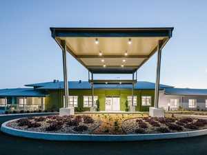 Lockdowns considered in bid to keep Whitsunday elderly safe