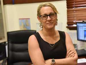 Mayor Rachel Chambers' message to event organisers