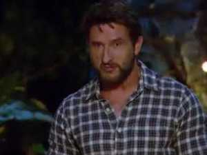 'This is a first for Australian Survivor'