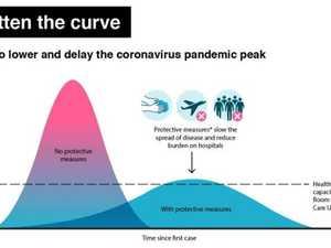 Coronavirus case confirmed in Northern NSW
