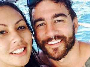 Aussie surfers trapped amid Bali coronavirus chaos