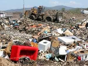 Should Qld Govt call in old dump applications?