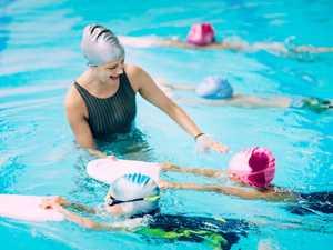 LAST CHANCE: Vote now for region's best swim school teacher