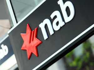 NAB HQ evacuated over virus fear
