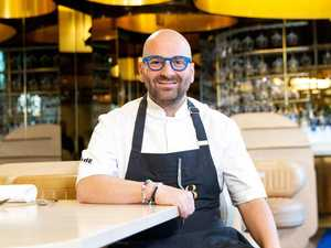Final nail in coffin for Calombaris empire