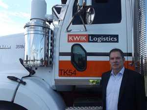 WA transport boss calls for calm around virus response
