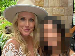 6 guests infected at Aussie wedding