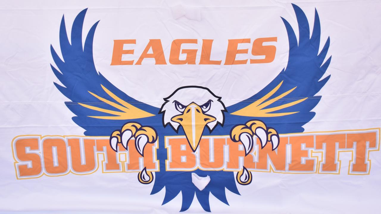 The South Burnett Rugby League has cancelled their first two rounds of the competition.