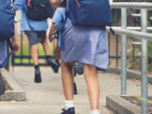 Mackay schools 'ready to respond' to coronavirus
