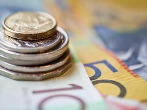 Debt collectors cop $500k fine over 'harassment'
