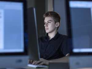 University moves to digital classes to prevent virus spread