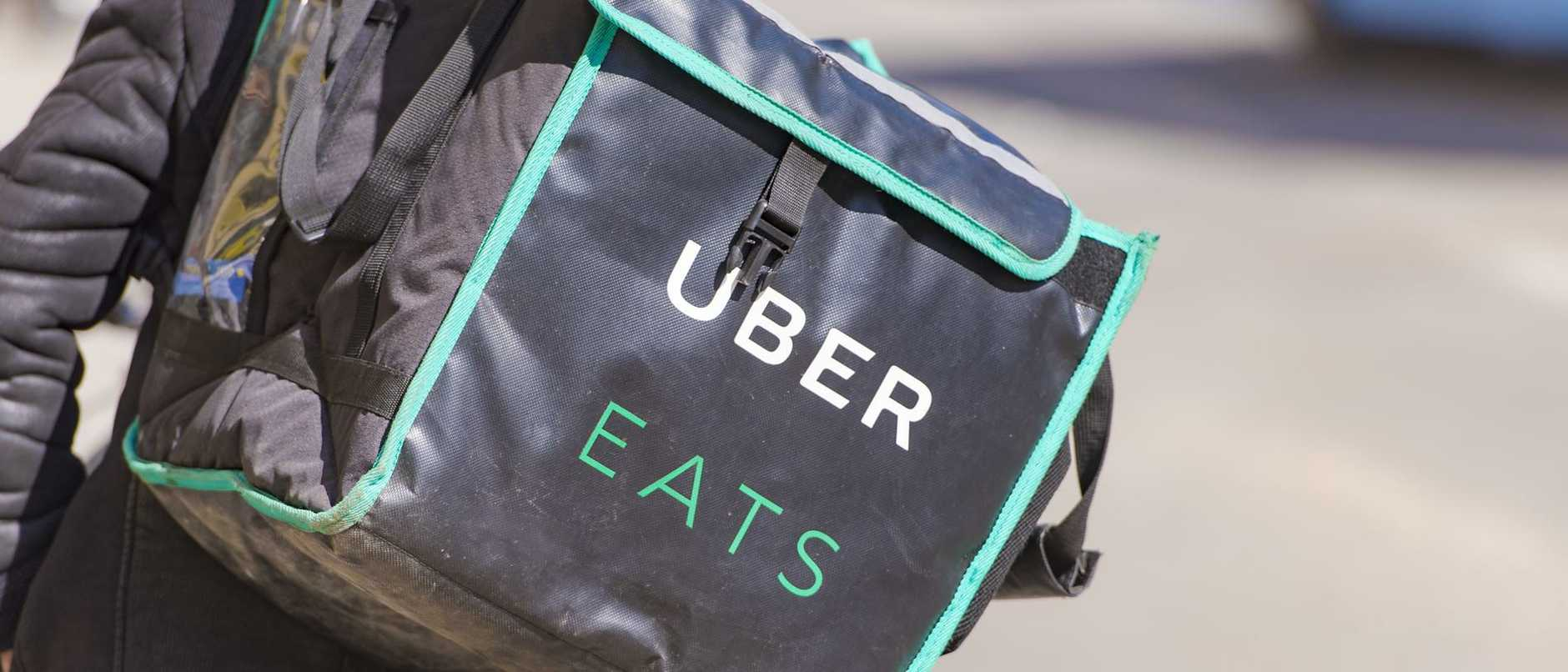The rideshare and food delivery giant has announced a package to help restaurants and cafes stay on their feet.