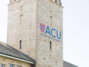 University cancels classes over virus concerns