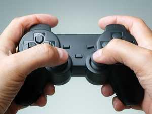 Next-gen PlayStation 5 specs revealed