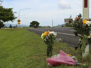 Boy, 17, charged over fatal crash