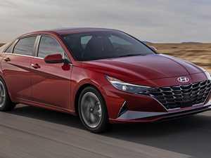 Hyundai reveals extreme new small car