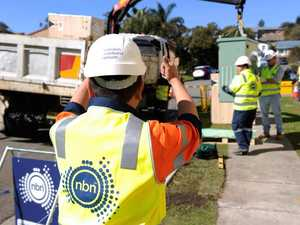 NBN users could get unlimited data with price cut