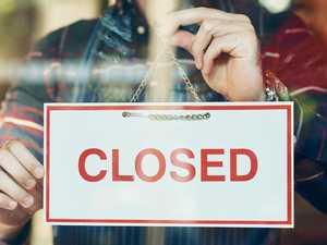 Popular restaurant shuts up shop due to coronavirus
