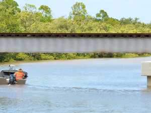Consistent winds stop offshore anglers