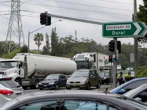 Why we need more transport modelling in Sydney