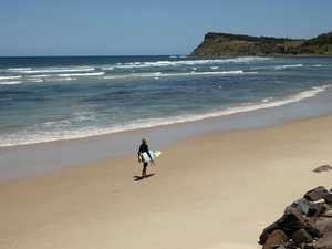20,000 jobs on the line as Northern NSW tourism suffers