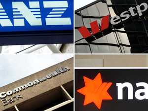 CBA slammed for rate cut decision