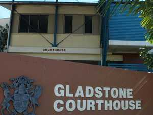 Incident with neighbours leads dad to prison
