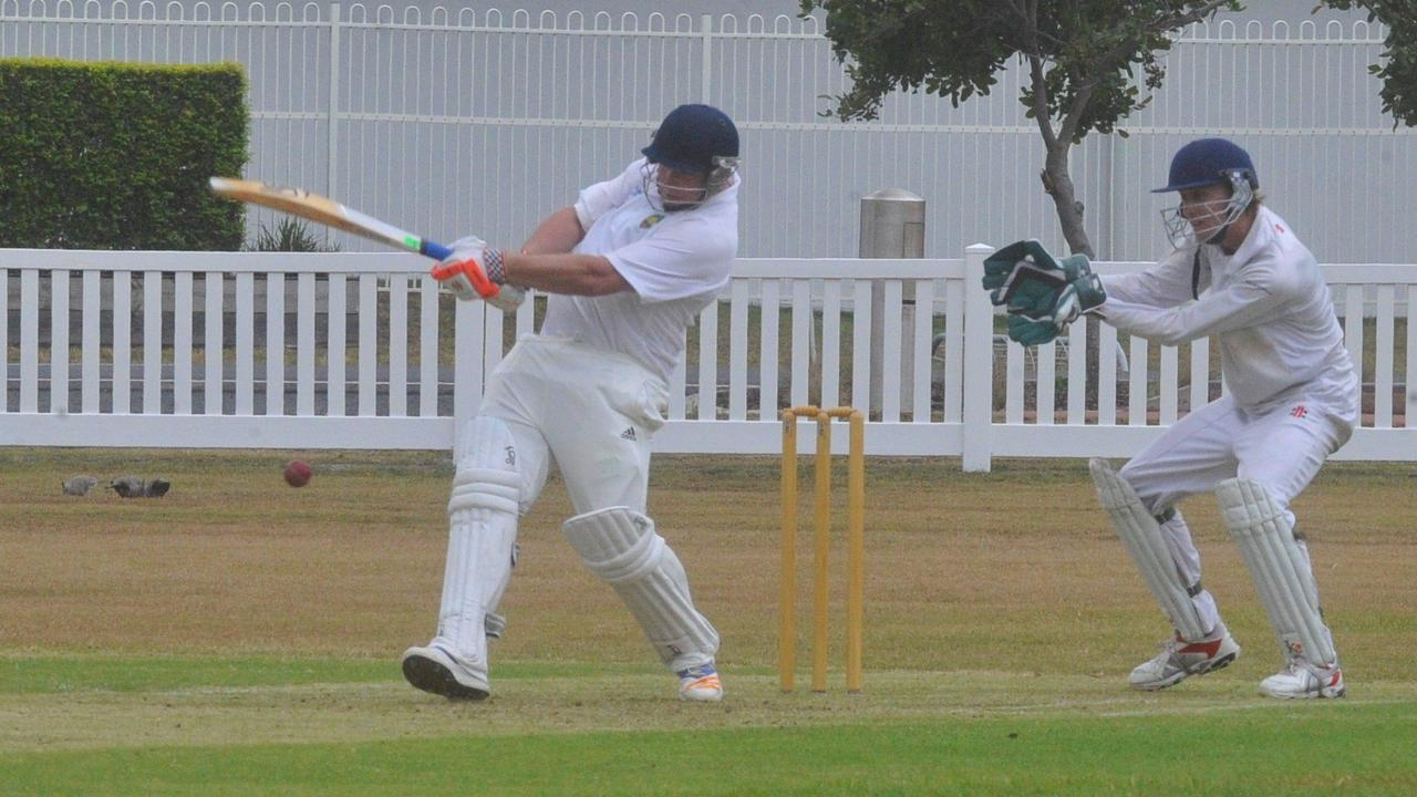 Maclean United captain Jarrad Moran said he was disappointed the LCCA season was called off with the grand final left to play.