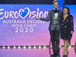 Eurovision 2020 axed due to coronavirus