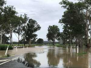 Council receives $1.2M to fix flood- damaged roads