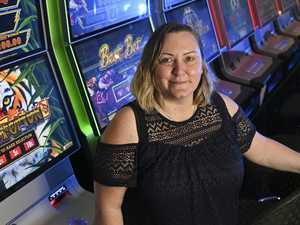 Lucky tavern hits tenth jackpot in a year