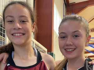 Mackay kids' sporting dreams crushed by coronavirus