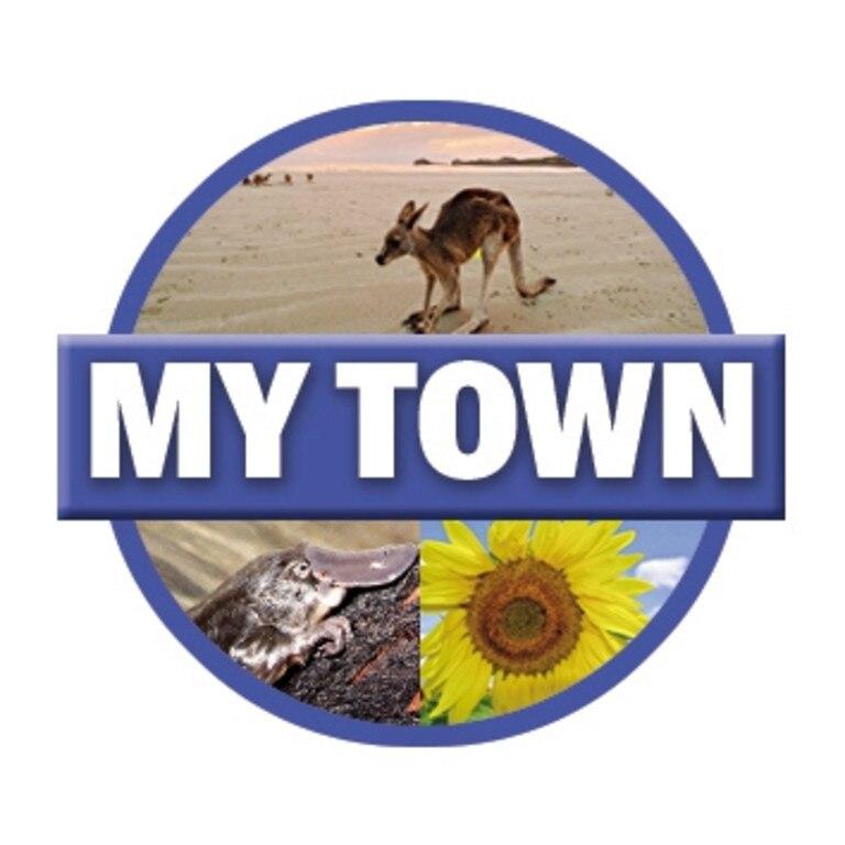 My Town may take a hiatus this week due to coronavirus.