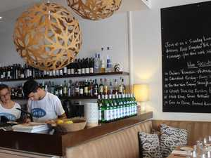 Hungry? Here's where to get a feed in Noosa