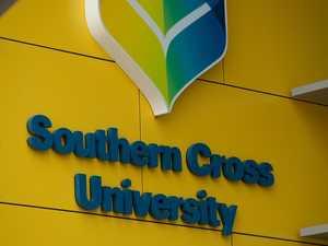 SCU in talks to fast-track student nurse registrations