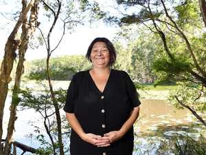 Indigenous leaders embrace tourism opportunity