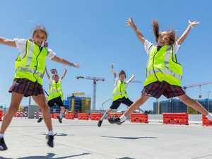Tweed's top NAPLAN schools revealed