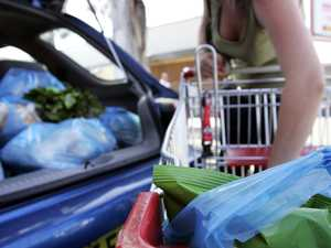 SHOPPING: Home delivery cut at these Valley supermarkets
